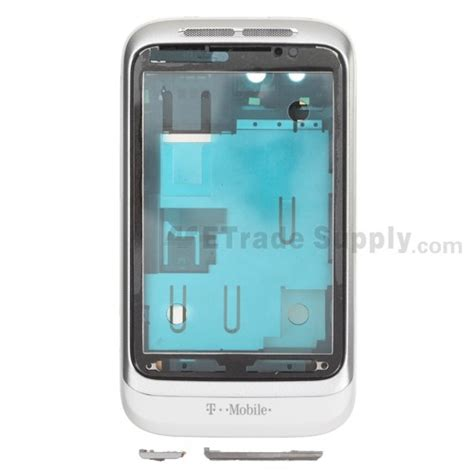 t mobile htc wildfire oem htc wildfire s housing t mobile etrade supply