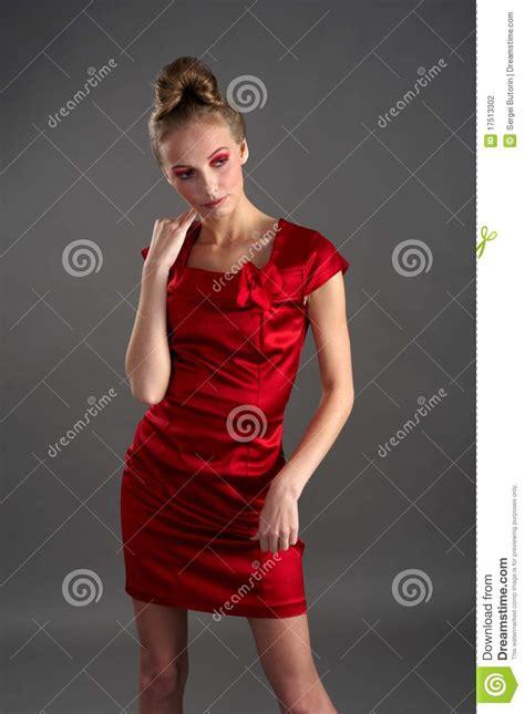 vasco la faccia delle donne vasco stadio la faccia delle donne testo
