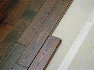 how to put down laminate flooring creative home designer