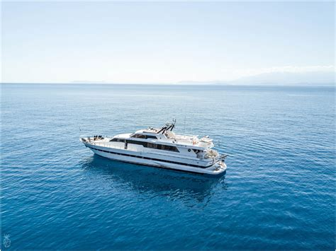 charter boat zante ionian yacht charter sail ionian islands greece