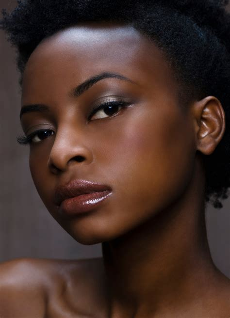 best makeup for black women 2013 pictures best lipstick shades for black women nude