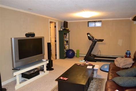treadmill in living room hiding treadmill in living room living room