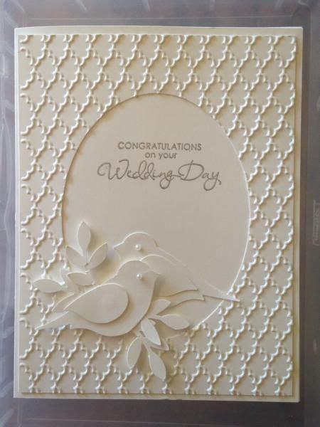for diy wedding card ideas to make marina gallery
