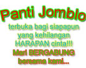 Alibi Jomblo Single my opera is now closed opera software