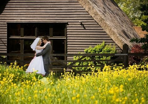 wedding venues in colchester essex the barn wedding venue in colchester essex wedding