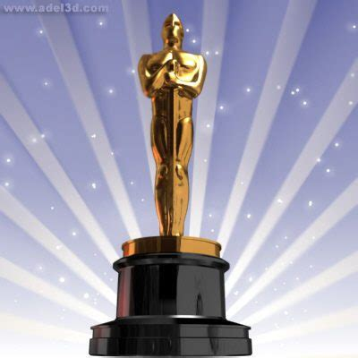 film premio oscar premi oscar magiciconsigli film