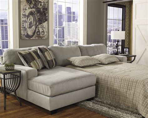 cheap sectional sofa beds cleanupflorida