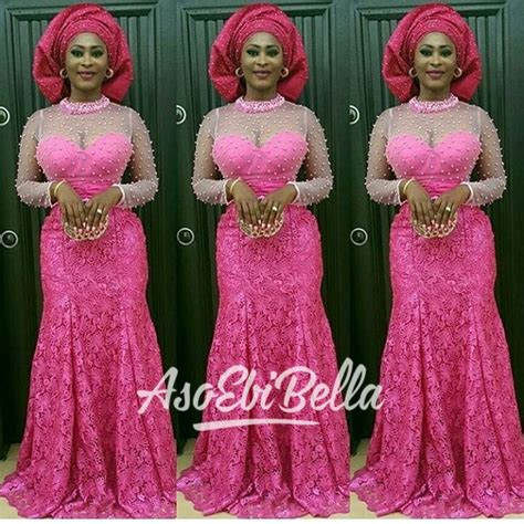 nigerian aso ebi fashion styles 2016 aso ebi styles other dresses dressesss