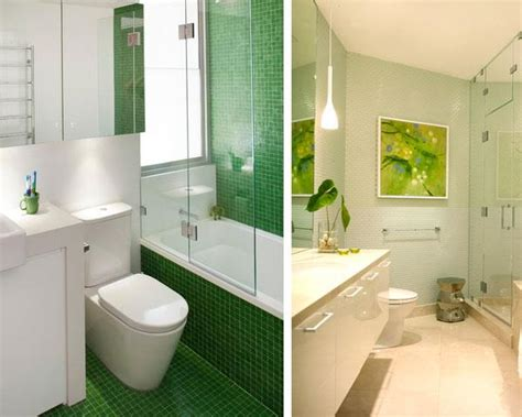 Bathroom Color Combinations by 20 Color Combination Ideas For Bathrooms