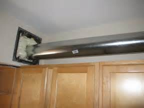 Kitchen Exhaust Fan Harvey Norman Engaging Kitchen Exhaust Fan Exterior For Kitchen Vent