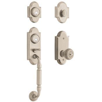 baldwin door hardware replacement parts kwikset handle