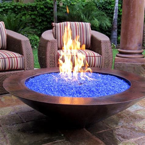 Outdoor Pit Black Friday Best 25 Gas Pits Ideas On Gas Table