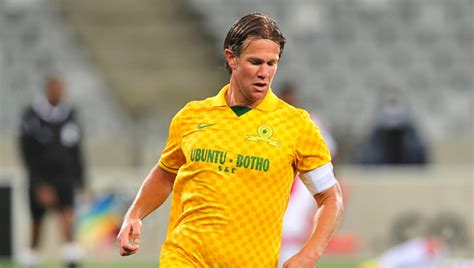 top 10 highest paid soccer players in south africa 2017 and their salary mzansi diaries