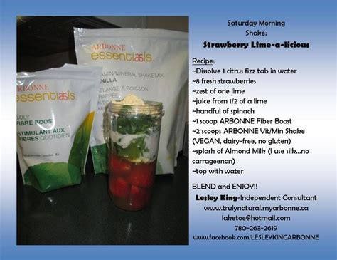 Arbonne Detox Protein Bars by 1000 Images About Arbonne Healthy Recipes On