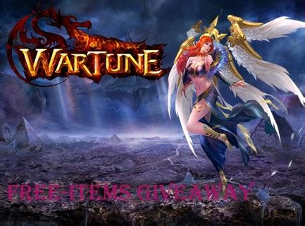 Listia Giveaway - free wartune free item giveaway video game prepaid cards codes listia com