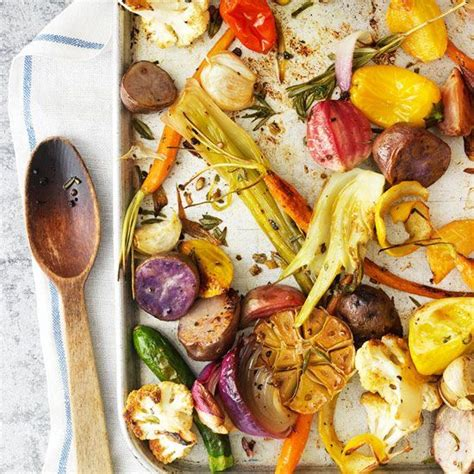 3 vegetables keeping you how to roast vegetables vegetables charts and types of
