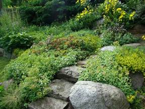 Rock Garden Images Make A Rock Garden