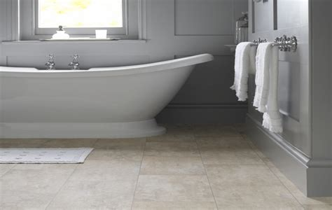 Home Depot Bathroom Flooring Ideas floor ideas categories armstrong vinyl black and white