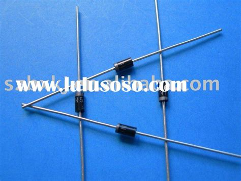 diode rfc4k chip diode marking chip diode marking manufacturers in lulusoso page 1