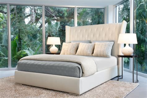 city furniture neeva platform bed modern furniture