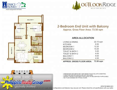 75 sqm to sqft 100 75 sqm to sqft colors 2 bed apartment for sale in
