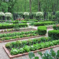 garden layout 25 best ideas about small vegetable gardens on pinterest