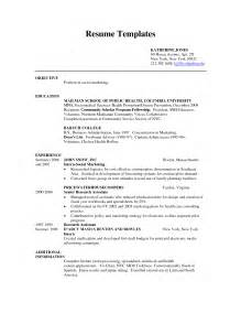 100 resume format for college 28 images wizard resume