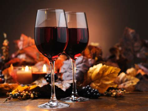 how to choose wine for thanksgiving serious eats