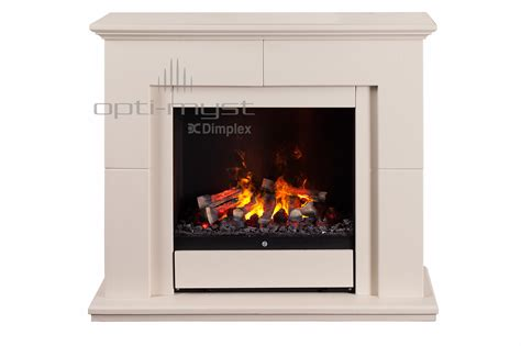 Dimplex Electric Fireplace Electric Fireplace Dimplex Albany Dimplex