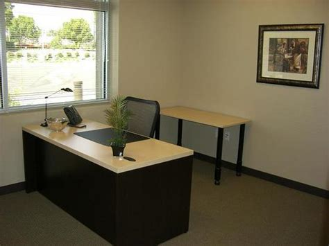 150 sq ft room 150 square foot office space for lease 3200 east guasti