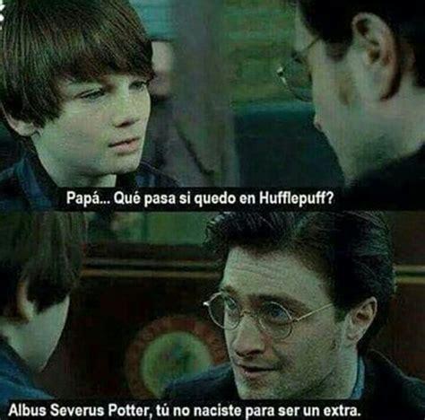 Memes De Harry Potter - memes de libros d harry potter harry potter memes