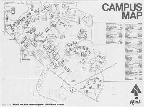 kent cus map 1988 kent cus map 1986