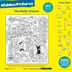 free printable sudoku splash zone 新益智尋寶圖 2 hidden pictures puzzles new 2 遊戲書 迷宮 找找看