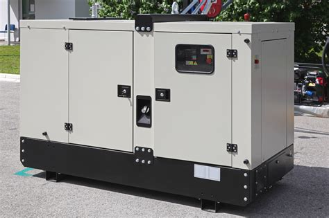 backup power generators in boca raton