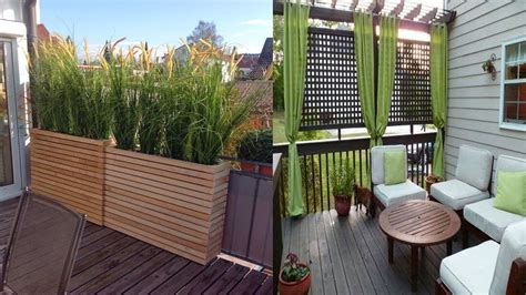 Apartment Balcony Privacy Screen by Stunning Apartment Balcony Privacy Screen Images Interior Design Ideas Gapyearworldwide