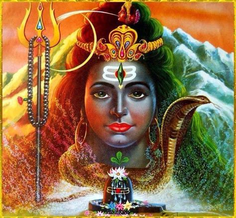 Shiva Top Cf 31 best images about hindu gods and goddesses on