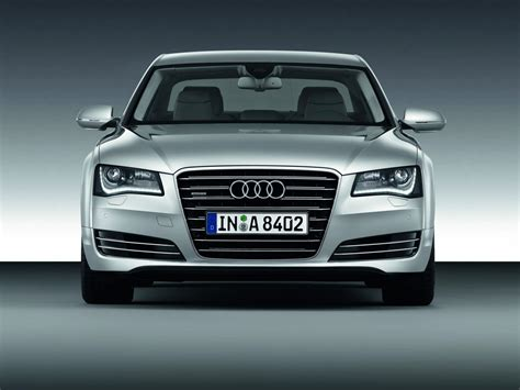 electronic toll collection 2007 audi a8 interior lighting service manual image 2010 audi a8 4 2010 audi a8 l 4 2 quattro phantom black pearl effect