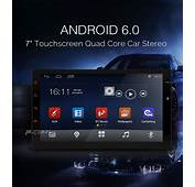 Best Car Stereo Bluetooth Android  Upcomingcarshqcom