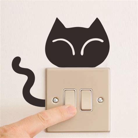 cat themed bathroom decor 20 best cat themed bathroom images on pinterest cat