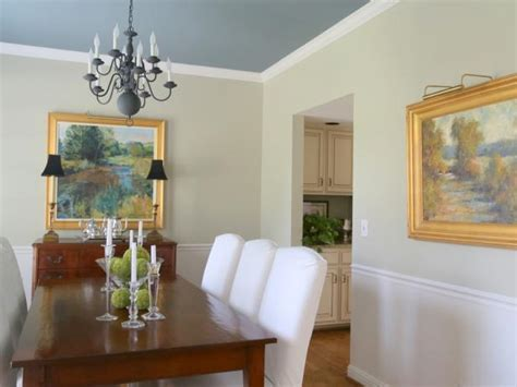 furniture dining room clear white chandelier for elegant photo page hgtv