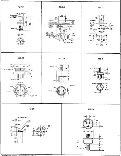 power diode classification 28 images 30a diode reviews