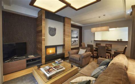 Find Interior Decorator Find Exclusive Interior Designs Interiors
