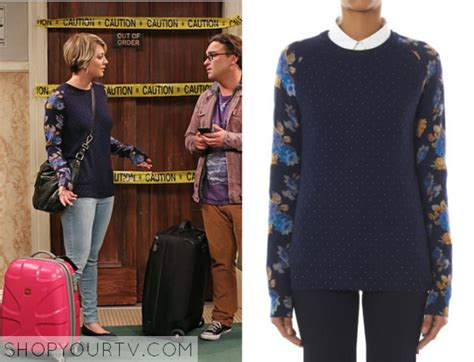 The Big Theory Wardrobe by Shop Your Tv The Big Theory Season 8 Episode 22