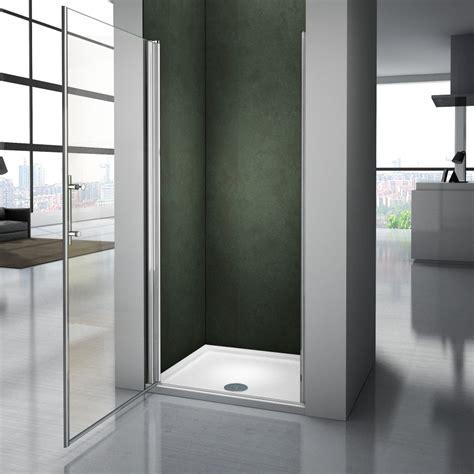 frameless pivot bathtub door frameless frame shower enclosure pivot door hinges cubicle