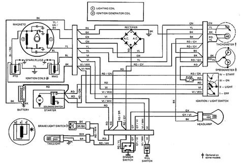 ski doo wiring diagram ski doo 800 e tec wiring diagram ski free engine image