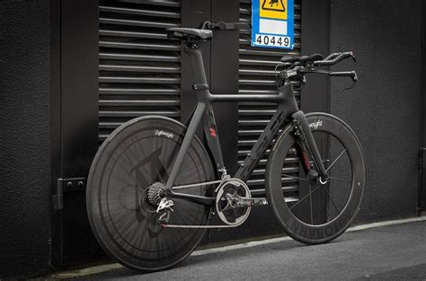 Spinning Bike Murah Tl 930 283 best parlee bikes images on bicycling cycling tours and bicycles