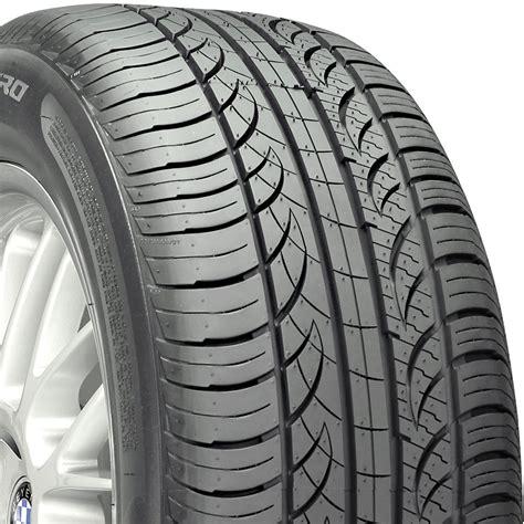 pirelli p  nero  season tires
