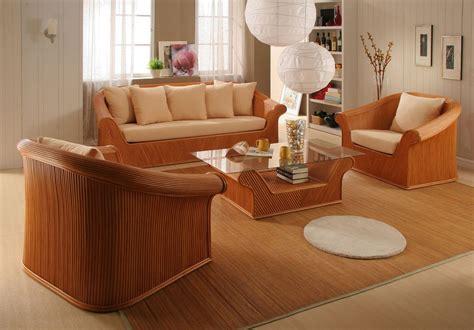 Wooden Living Room Set Wooden Sofa Set Designs For Living Room Grab Decorating