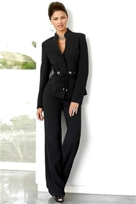 career wear over 50 best career clothes for 50 lady dress dresses for over