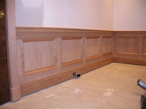 stained wood panels 17 best images about craftsman and period style on